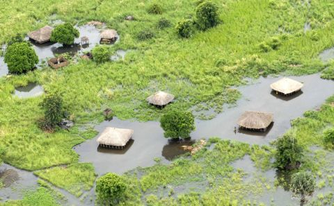 Africa_Flooding