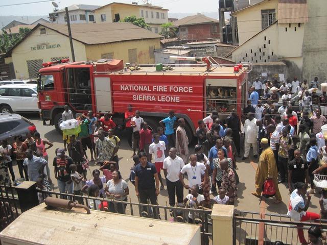 Sierra_Leone_Fire