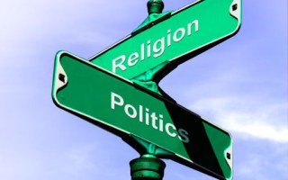 Lend Your Voices in Dialogue with Religions Minorities