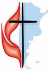 wcr-iema-logo2