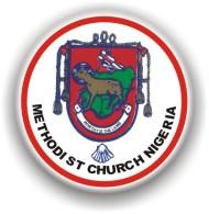 Gunmen attack Nigerian Churches