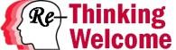 ReThinking Welcome – Southern Nazarene University