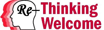 ReThinkingWelcome-Logo2
