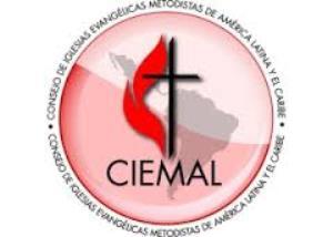 CIEMAL-Logo
