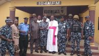 Methodist Church Nigeria Bishop Appeals for Peaceful Elections