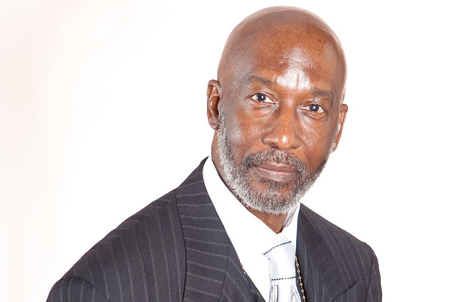 bishop-john-profile