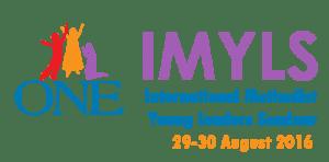imyls-logo-2016-300x148