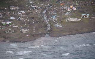 Methodist Church in Fiji Forms Disaster Response Committee