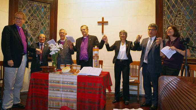 3-argentina-gbgm-prayer-unite-687×388