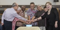 Methodist Message in Singapore Celebrates 125 Years