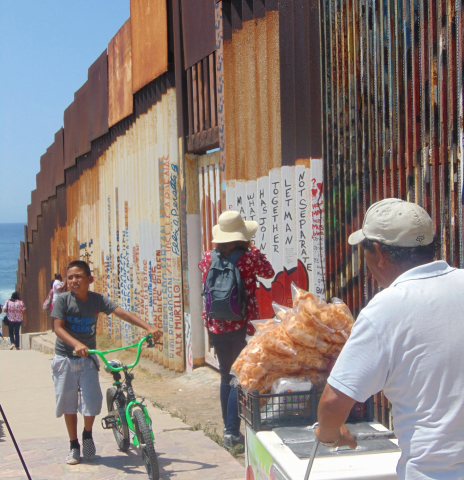 us-mexico-wall