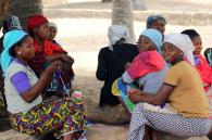 Nigerian Seminary Provides Training for Pastor's Wives