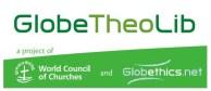 Global Digital Library on Theology and Ecumenism (GlobeTheoLib)