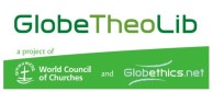Global Digital Library on Theology and Ecumenism (GlobeTheoLib)