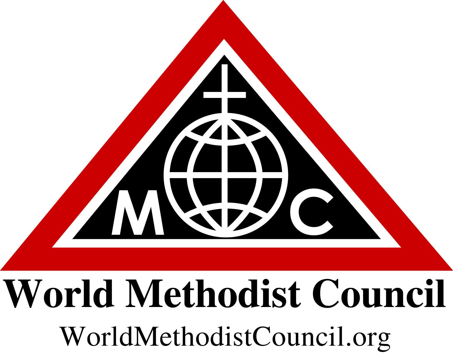 WMC_Logo_Vector