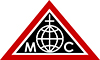 WMC_Logomark_web