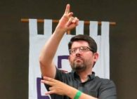Deaf Ministry Moves Toward Empowerment