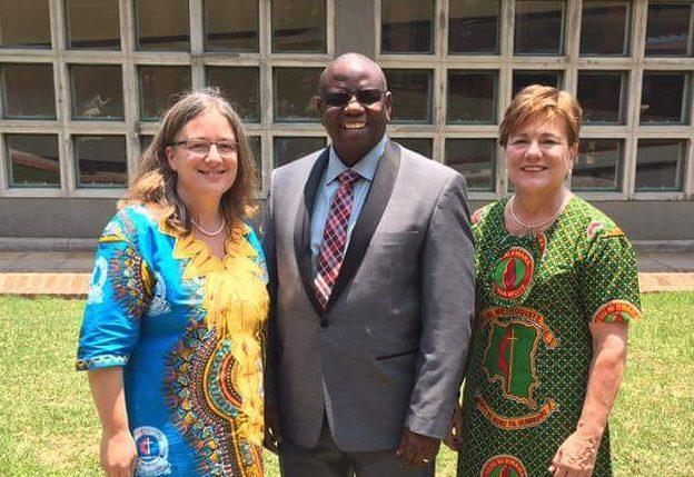 WHC_AU_partnership