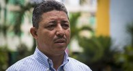 Continued Prayer Requested for Cuba Families, Churches