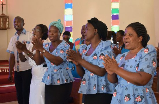 zimbabwe-prayer-peace-1-praise-team-1692