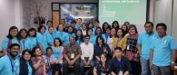 Asia consultation urges CCA to initiate regional network on child rights advocacy
