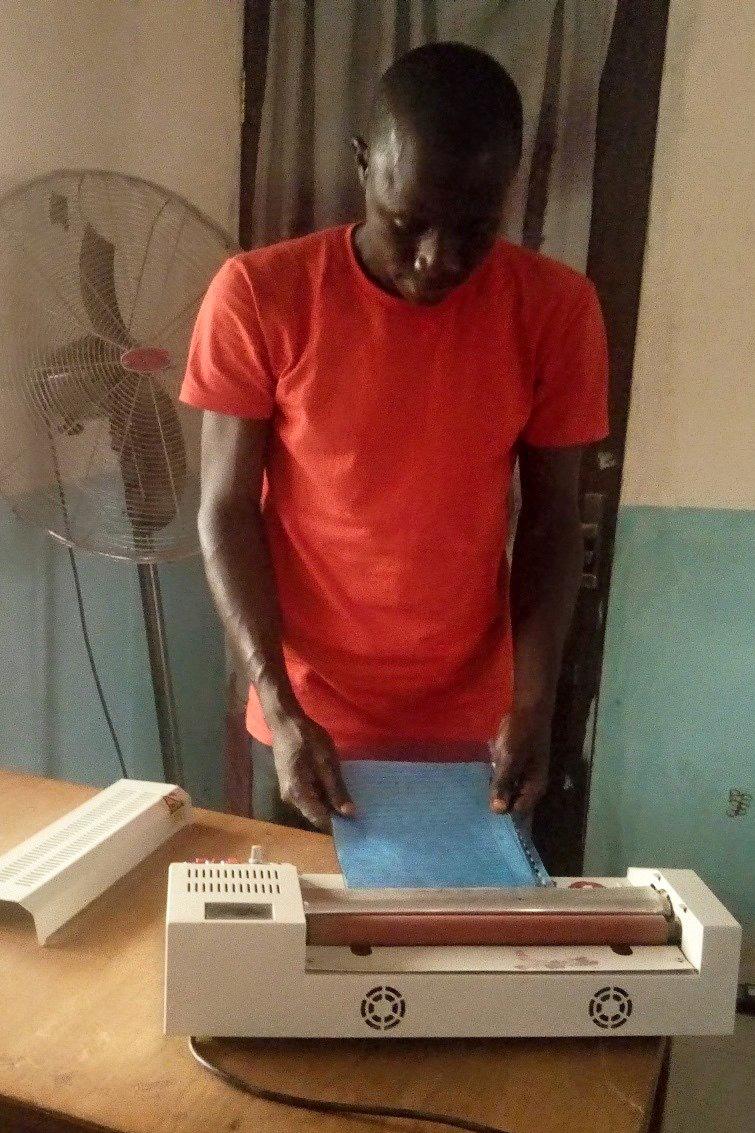 nigeria-solar-power-photo1-vertical