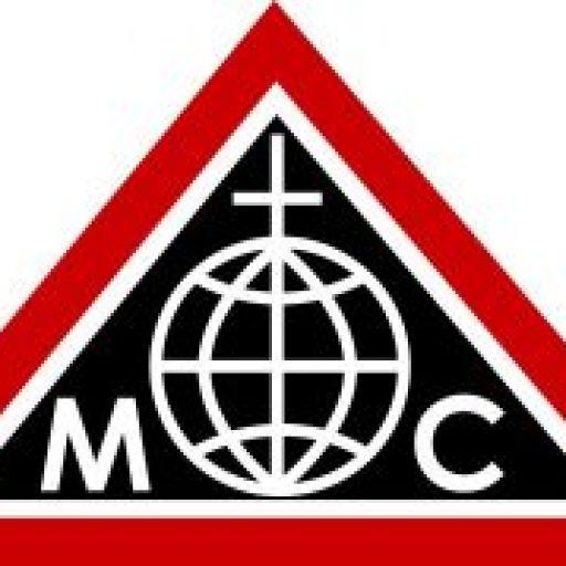 cropped-WMC_Logomark-e1545161549722.jpg
