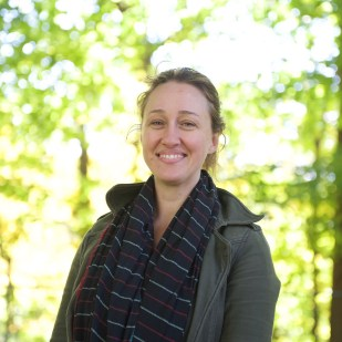 Yarrow Willman-Cole Yarrow has been a volunteer visitor since 2008 and joined the Board in 2014. She is the mother of a 1 year old and works at the Rutgers Center for Women and Work.