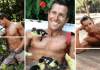 The Firefighters Charity Calendar 2020 With Absolutely Hot Australian Firefighters