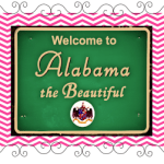 Alabama Bloggers!…and Some Great Giveaways
