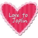 Love To Joplin