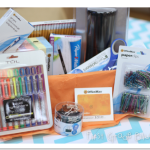OfficeMax Back to School $125+ Giveaway!