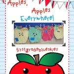 Apple Glyph for Apple Unit