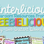 Freebielicious is Winterlicious on Educents