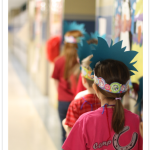 Read Across America {FREEBIES} and Fun!