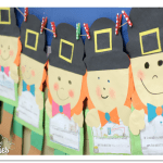 St. Patrick's Day Craft and TPT Gift Certificate Giveaway!