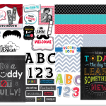 Exclusive CTP Blogger Sneak Peek and Giveaway