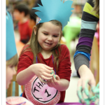 Read Across America and Dr Seuss {FREEBIES}