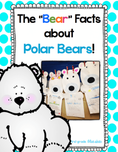 polar-bear-craft