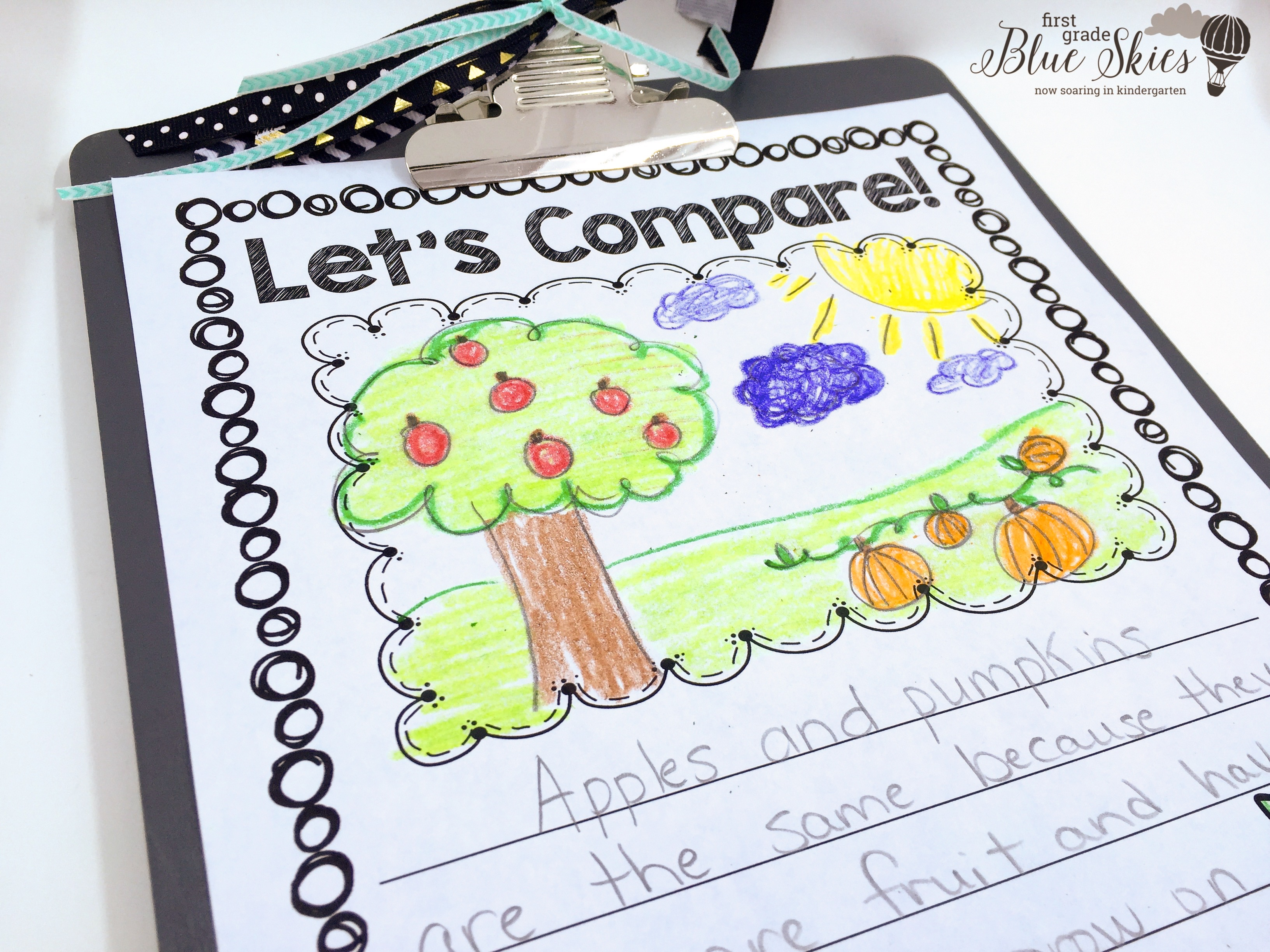 expository writing kids 65 expository prompts for kids posted on july 3, 2013 by squarehead teachers expository writing is used to present reasons and explanation about a topic in a step-by-step process.