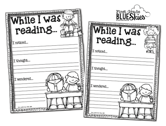 Close Reading in Elementary School Book Study Ch 3