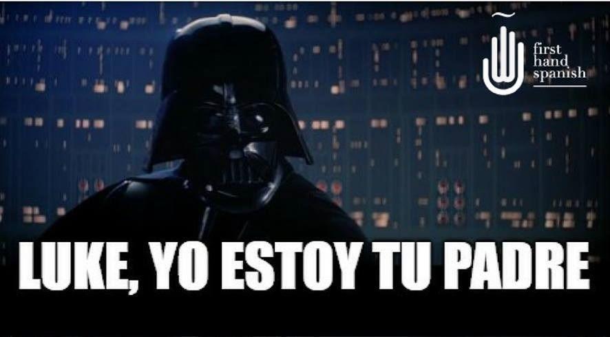 Memes en español: aprendiendo con humor
