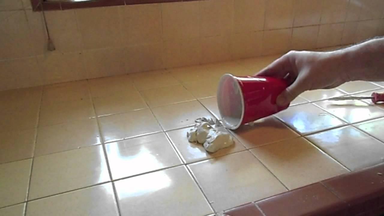 tiles grout repair auckland