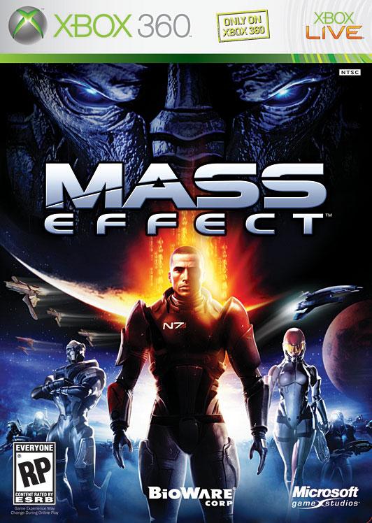 https://i2.wp.com/firsthour.net/screenshots/mass-effect/mass-effect-cover.jpg