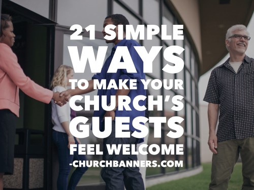 21-ways-to-make-guests-feel-welcome