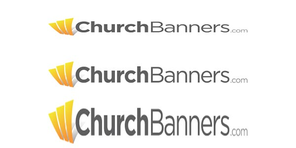 church-banners-logo-comparisons
