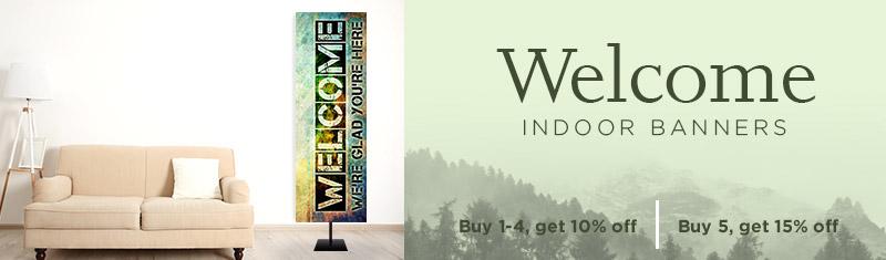 https://www.churchbanners.com/welcome-indoor-banners/