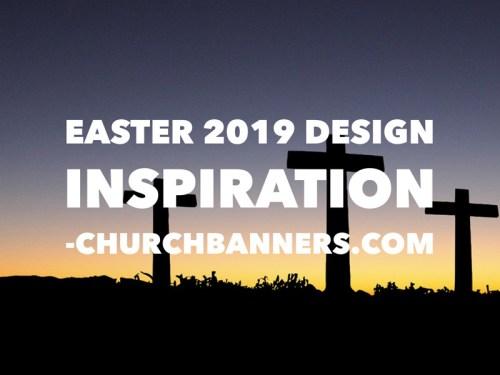 Easter-Design-2019