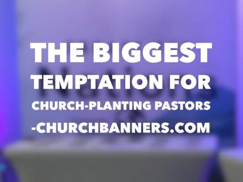 Biggest-Temptation
