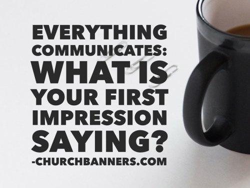 Everything-Communicates
